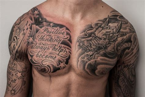 10 awesome tattoo fonts for your next piece of art form ink
