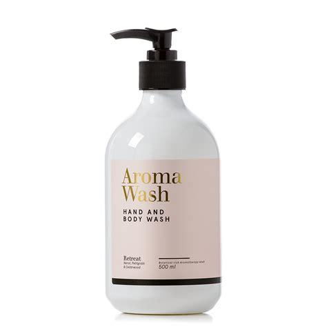 Bibit Parfum Laundry Amaris Wash 500ml aroma wash wash retreat bathroom laundry home care aroma wash