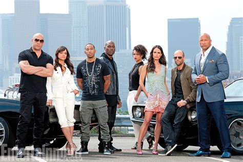 film review about fast and furious 7 furious 7 cast finds beauty and emotion in paul walker