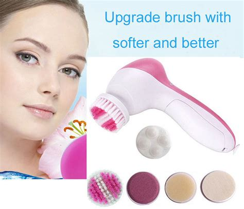 Massager 5 In 1 care massager 5 in 1 in pakistan hitshop