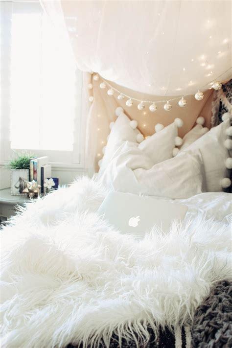 scorpio bedroom best 20 white bedroom decor ideas on pinterest white