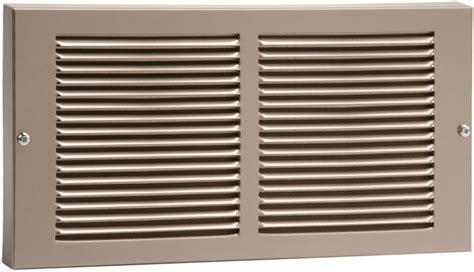 Home Air Ventilation: glamorous wooden grilles ventilation