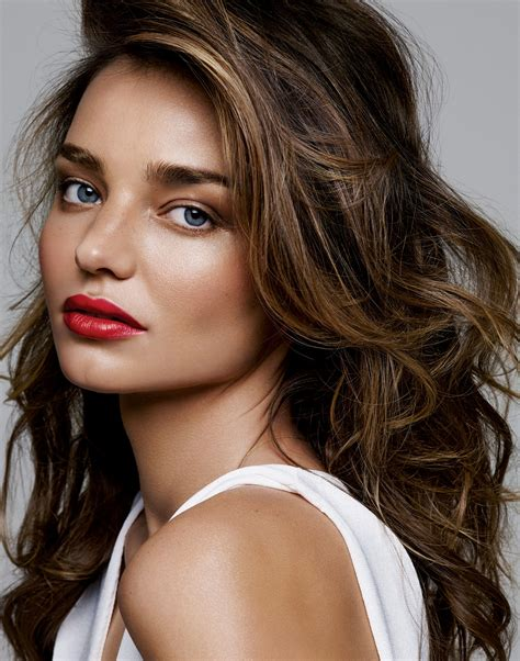 lipstick latest glamour spring lips 4 colors to try from miranda kerr glamour