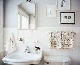 Awesome vintage bathroom design ideas furniture amp home design ideas