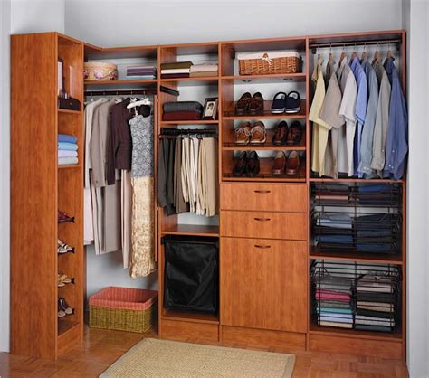 Affordable Closet by Affordable Closet Concepts Ta Roselawnlutheran