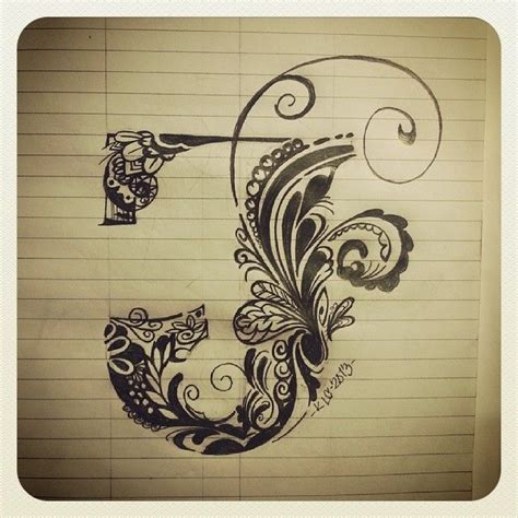 tattoo letters sketch 17 best ideas about pencil tattoo on pinterest craft