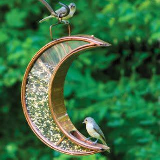 Tempat Makan Burung Unik bird feeder tempat makan burung unik obat serangga kecoa