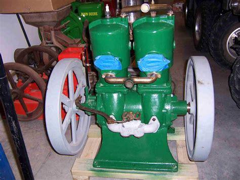detroit engine works detroit free engine image for user 18hp detroit engine works smokstak