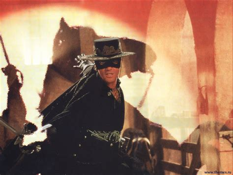 film action zorro the mask of zorro movies wallpaper 69488 fanpop