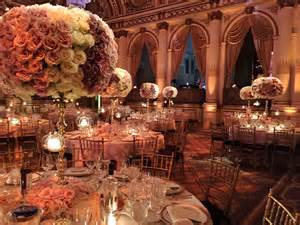 Wedding florist wedding ideas tips and trends for the modern
