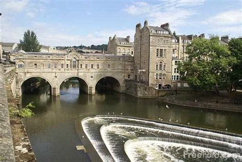 images of bathtub pulteney bridge city of bath pictures free use image 907 03 7616 by freefoto com