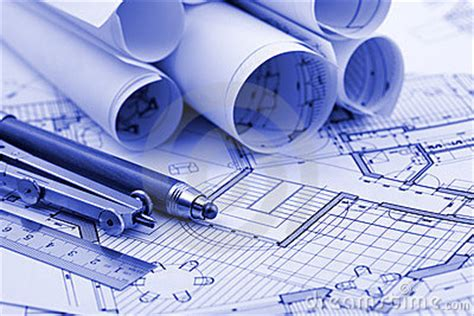 design and build contract drawings 5 enterprise architecture tools