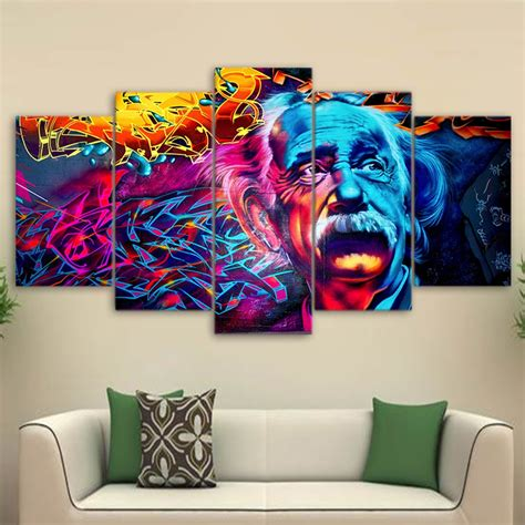 abstract hd canvas prints wall art painting home decor modern canvas pictures wall art frame home decor hd