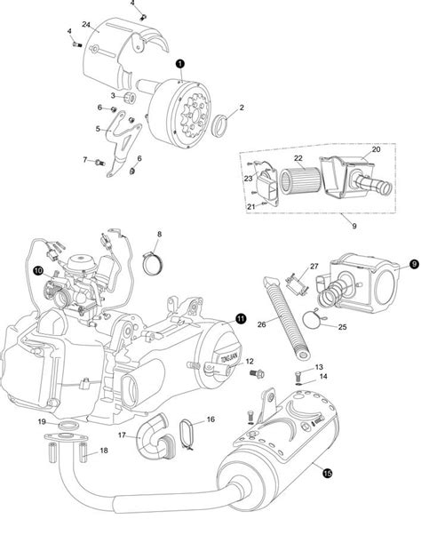 ls1 wiring diagram pdf ls1 get any cars and motorcycles