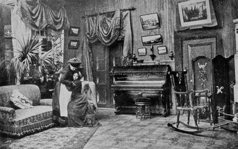 a doll s house ibsen what the inside of a house would look like in 1879 a doll s house pinterest history