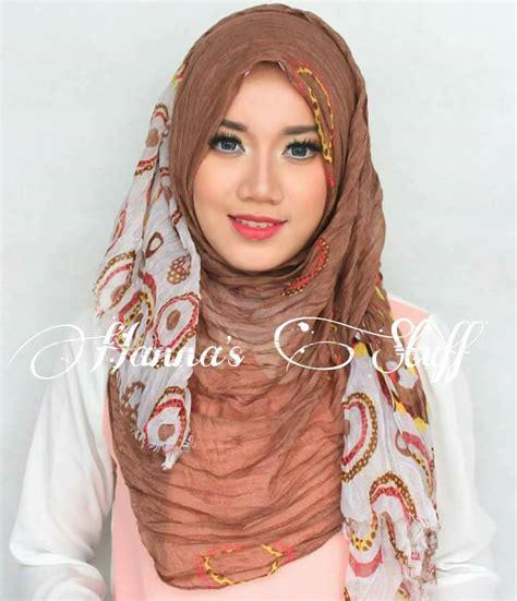 Jilbab Rabbani Khimar 10 Jilbab Rabbani Untuk Sekolah Cantik Jilbab Cantik