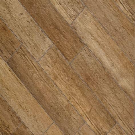 1000 images about mediterranea boardwalk porcelain tile 1000 images about beach house flooring on pinterest