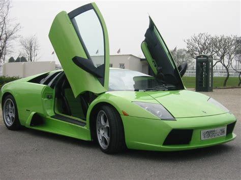 Lamborghini Scissor Doors Vertical Doors On 2013 3 8 R Spec Hyundai Genesis Forum