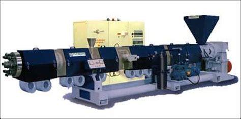 Machine à Recycler Le Plastique 2620 by Machine Recyclage Plastique