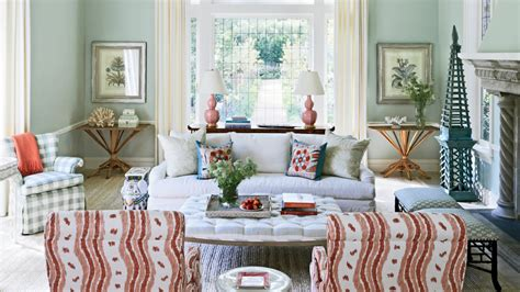 coastal pictures for living room 40 beautiful beachy living rooms coastal living