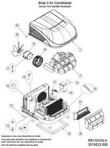 dometic rv refrigerator wiring diagram dometic wire harness images
