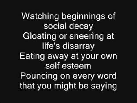 virus lyrics iron maiden virus lyrics