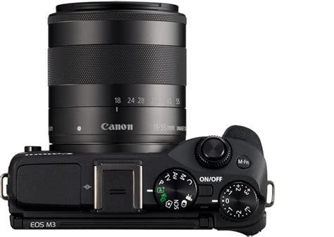top canon canon eos m3 cameras canon uk