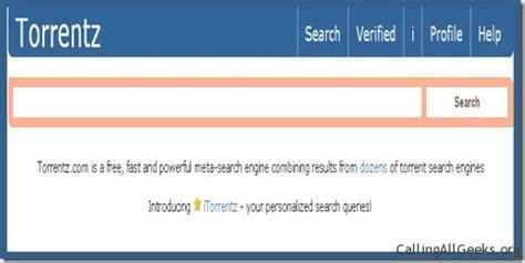 film hacker utorrent 123techguide download a movie using utorrent or bittorrent