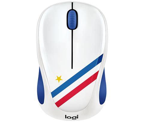 Logitech Mouse Wireless M238 Collection 1 logitech m238 wireless mouse fan collection ban