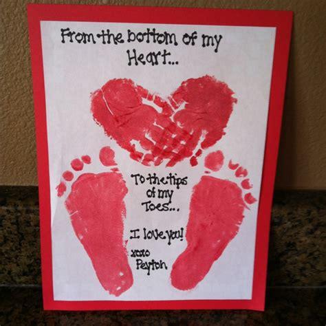 valentines day pintrest valentines day card school ideas