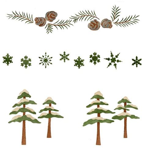 search results for pine tree template calendar 2015