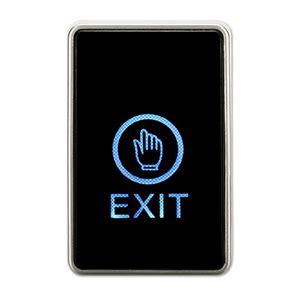 door release button for desk door release button flexap