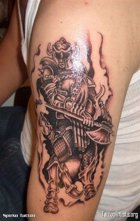 knight and dragon tattoo designs 25 best ideas about on armor