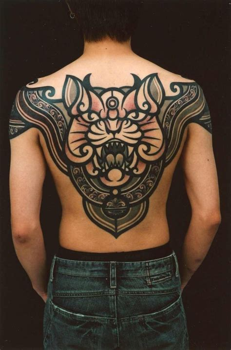 tribal tattoos yes or no 13 best neotribal images on mods