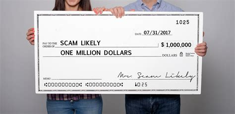 Call Publishers Clearing House - scam alert fake publishers clearing house calls first orion corp