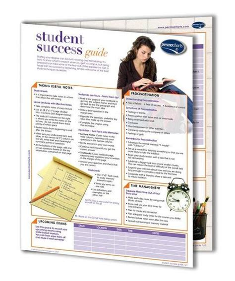 this way to success a reference guide for students with disabilities transitioning from high school to college books student success guide reference resource