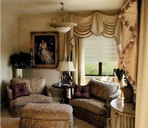 Decorating Ideas For Master Bedroom Sitting Area The Ideas For Decorating Master Bedroom Sitting Area My