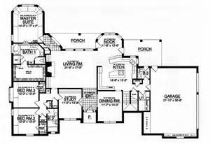 floor plans for ranch homes burbank modern ranch home plan 030d 0136 house plans and