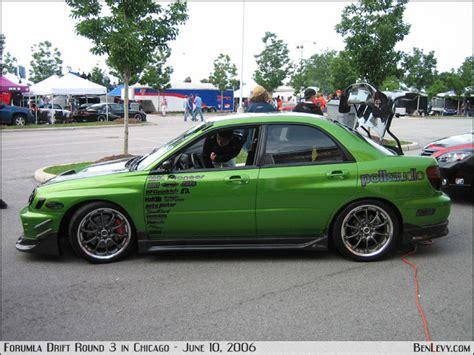 green subaru wrx green wrx gallery