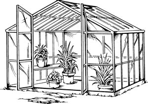 serre meaning in english greenhouse definition for english language learners from