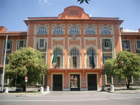 confesercenti pavia agenda istituzionale 19 25 giugno labparlamento