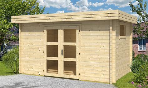 carport brico depot 1175 abris de jardin 9 metres carres