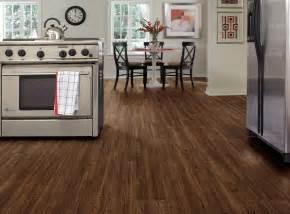 Us floors coretec plus kingswood oak lvt vinyl floating plank 7x48in