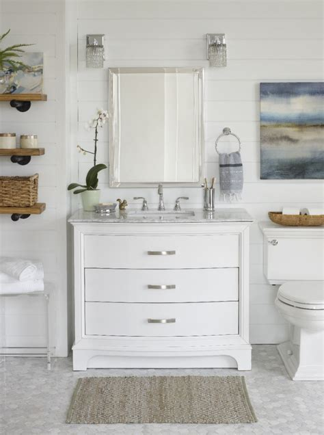white rustic bathroom white rustic bathroom interior design