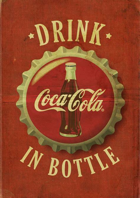 25  best ideas about Coca cola bottles on Pinterest   Coca