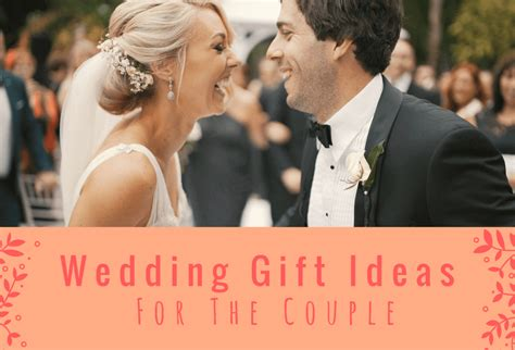 married couple gift ideas 12 best gifts for a 2 year and hahappy gift ideas