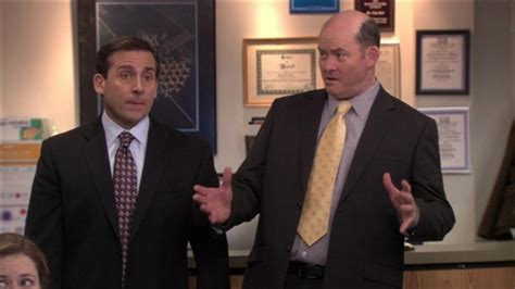 Packer The Office todd packer episode dunderpedia the office wiki
