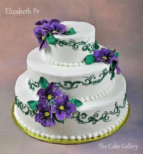 Wedding Cakes Omaha by Wedding Cake Photos The Cake Gallery Omaha