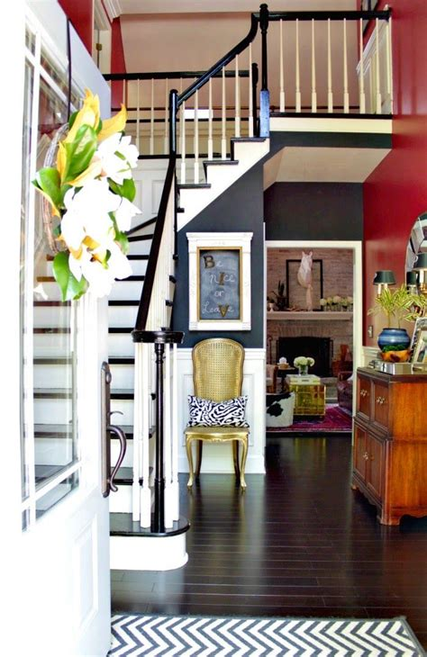 2 story foyer decorating ideas 1000 ideas about two story foyer on second