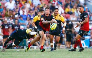 rugby dinner showcases brisbane   major